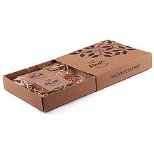 Drogéria - MusK darčeková krabička- malá - 9375240_