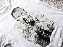 Tričká - Linkin Park - 9375956_