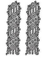 Papier - Biely DT024 - 9379716_