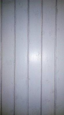 Dekorácie - Drevený obklad - 9385243_