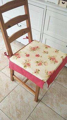 Úžitkový textil - Sedáky na želanie - 9385803_