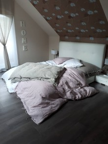 Úžitkový textil - Objednávka pre Janku - 9399239_