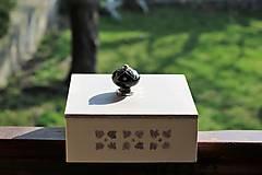 Krabičky - Krabička - 9401250_