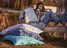 Textil - Detské posteľné obliečky Beauty in Simplicity - 9403900_