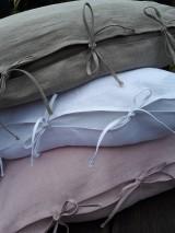 Textil - Detské posteľné obliečky Beauty in Simplicity - 9403905_