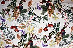Sukne - Sukně z krásné rifloviny vz.509 - 9404983_
