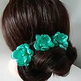 Kvety do vlasov