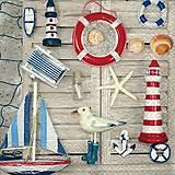 - morský motív - 9408873_