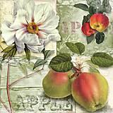 - jablká - 9408931_