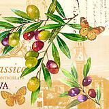- olivy - 9409006_