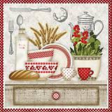 - kuchyňa  - 9409008_