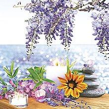 Papier - kvety - 9408877_