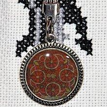 Kľúčenky - Kľúčenky z Čataja - 9415168_