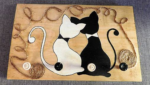 horúci čierny tuk mačička pics