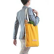 Nákupné tašky - Irena - 9416771_