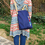 Veľké tašky - NÁKUPNICA - na objednávku - 9415657_
