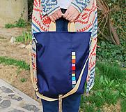 Veľké tašky - NÁKUPNICA - na objednávku - 9415675_