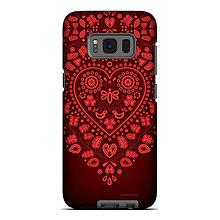 Na mobil - Samsung galaxy S8 TOUGH - 9416948_