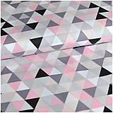 - Trojuholníky PINK - posledná šanca - 9421860_
