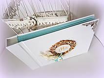 Papiernictvo - Chlieb života - 9424293_