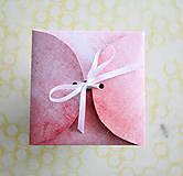 Papiernictvo - Obal na CD - 9426732_