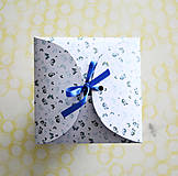 Papiernictvo - Obal na CD - 9426738_