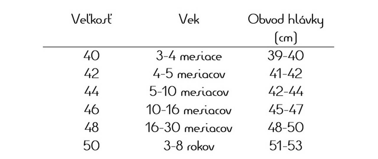 ŠILTOVKA