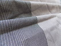 Textil - Little Frog Howlite - 9434376_