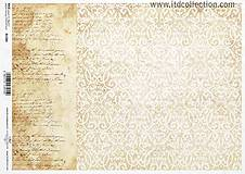- ryžový papier ITD 1384 - 9437388_