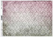 - ryžový papier ITD 1385 - 9437403_