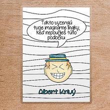 Papiernictvo - Krivé linajky 6 - linajkové podložky do zošita - 9442288  81d8feb7fdd