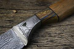 Nože - Kráľovský nôž - 9443440_