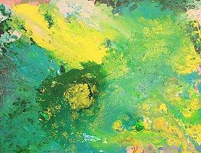 Obrazy - Energy - 9443817_