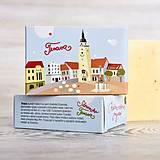 Drogéria - Bylinkové mydlo: TRNAVA - 9443760_