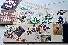 Kurzy - Workshop pokročilé techniky s Annie Sloan Chalk PaintTM - 9442889_