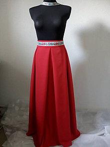 e65d6ee94bfc Detské slávnostné šaty   jjduda - SAShE.sk - Handmade Detské oblečenie