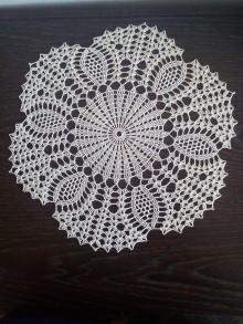 Úžitkový textil - Dečka - 9446057_