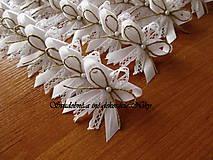 Pierka - Pierka pre hostí Vintage - 9451051_