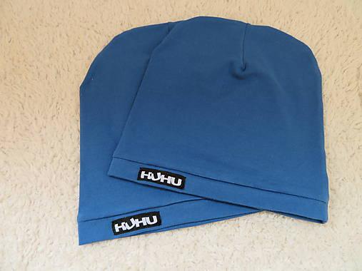 1b6ddc9a1 Letná čiapočka / HUHU.huhu - SAShE.sk - Handmade Detské čiapky