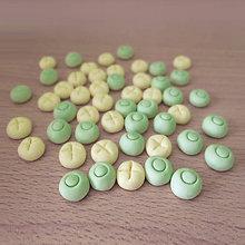 Hračky - Piškôrky - hracie kamienky z FIMA - 9450825_