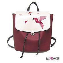 Batohy - Vanessa backpack n.12 - 9451308_