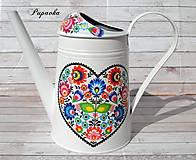 - Krhlička folková - 9451416_
