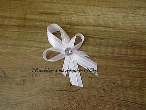 Pierka - Pierka pre hostí - 9455355_