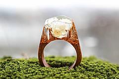 Prstene - Annecy - 9456119_