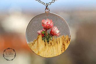 Sady šperkov - Florencia - 9455855_