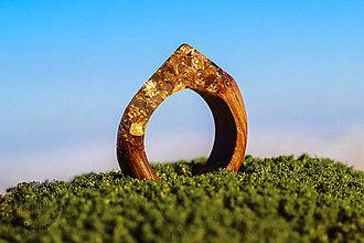 Prstene - California - 9455948_