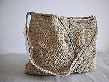 Veľké tašky - Mesh - 9455905_