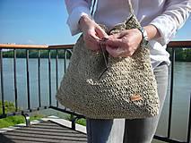 Veľké tašky - Mesh - 9455907_