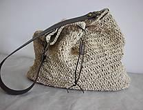 Veľké tašky - Mesh - 9455909_