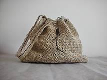 Veľké tašky - Mesh - 9455917_